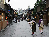 Gion Pic.